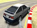 Autos Driften Rc