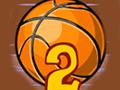 Basketball Masters 2