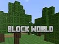 Blockwelt