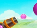 Bubble Shoot