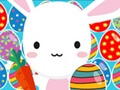 Bunny Pop: Ostern