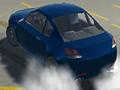 Drift Open World