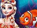 Eliza & Nemo: Abenteuer im Meer