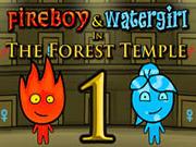 Feuer Und Wasser Online