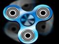 Fidget Spinner: Evolution