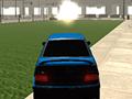 Freie Rallye 2