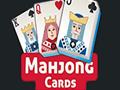 Mahjong-Karten