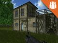 Masked Shooter Multiplayer