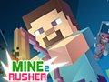 Mine Rusher 2