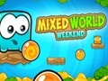 Mixed World: Wochenende