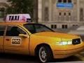 New York Taxi Führerschein