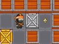 Ninja-Schätze