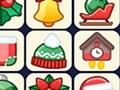 Onet Connect: Weihnachten
