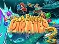 Piraten Bubble Shooter 2