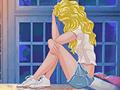 Prinzessin: Harte Zeiten