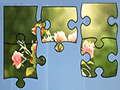 Puzzle: Sommer