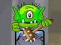 RPC: Blutiges Monster 2