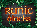 Runen Blocke