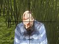 Sniper Assassin Zombie Shooter