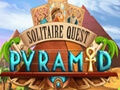 Quest Pyramide