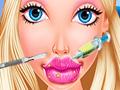 Vincy: Lippenpflege