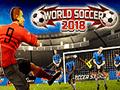Weltfußball 2
