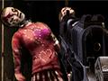 Zombies im Verlies